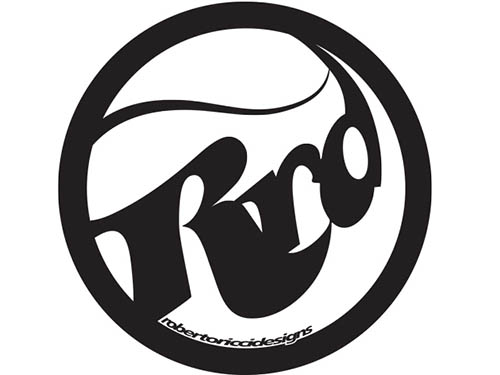 RRD-Royal-Crown-Logo